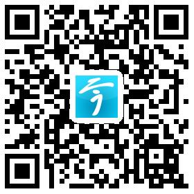 亚虎国际娱乐_亚虎国际娱乐客户下载_亚虎国际