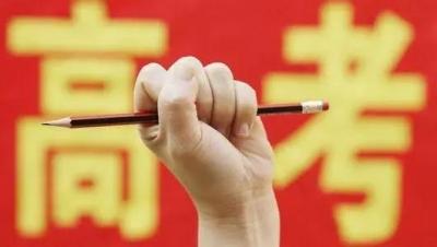 大学录取通知书镇江投递 大部分在7月下旬到达