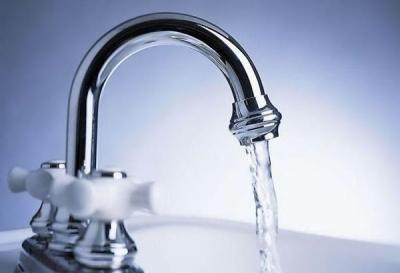 """自来水水质综合性指标""""悄悄""""提升"""