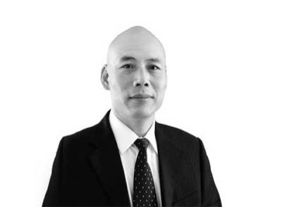 """市委追授钱云宝""""优秀共产党员""""称号"""
