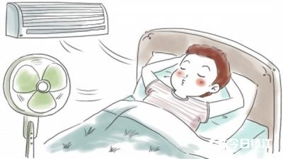 晴热少雨最高气温35℃上下  双休日宅在家中避暑比较靠谱