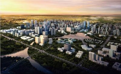 """探寻中国医药城""""人才特区"""",看泰州如何打造中国医药""""第一城"""""""
