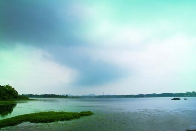 丹阳泰山水库近十年已有20余人溺亡