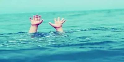 悲剧再上演  10岁男童独自下水溺亡
