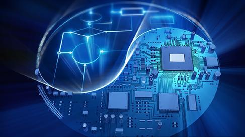 中国轨道交通智慧运维产业创新联盟成立