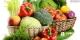 告诉家里买菜的人,超市里这6种菜谨慎购买!