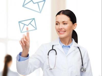 国家卫计委:医疗保健信息传播要注明来源,个人观点应有标注