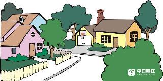 丹徒区55个自然村完成污水管网设施改造工程