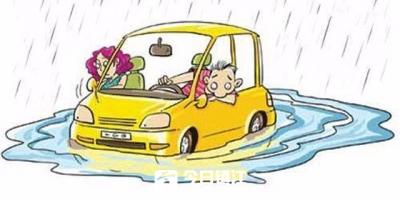 """""""沙棠CP""""相爱相杀送来风雨     我市部分地区将有降水"""