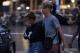 西班牙巴塞罗那遭恐袭丨汽车冲撞行人致13人死亡   2名台湾同胞受重伤