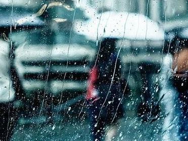 江苏省气象台暴雨警报:今明两天多地将有中到大暴雨