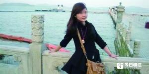 无锡26岁女子遭丈夫家暴致死 邻居:至少殴打两小时