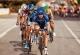 2017第八届环太湖国际公路自行车赛将在句容举行闭幕赛!