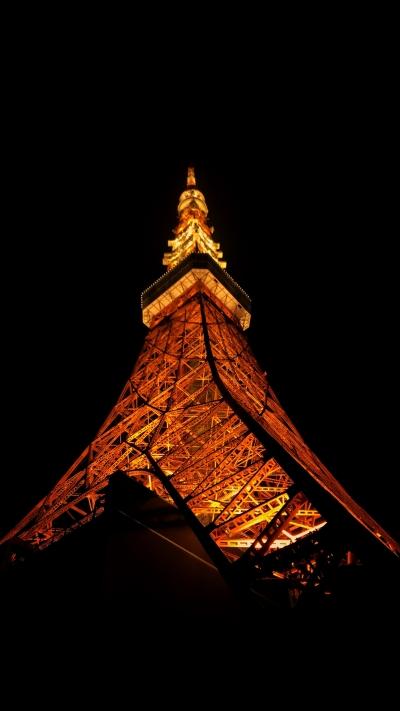 日本留学之旅