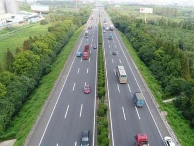 国庆中秋长假走高速,最新最权威的出行指南来了!