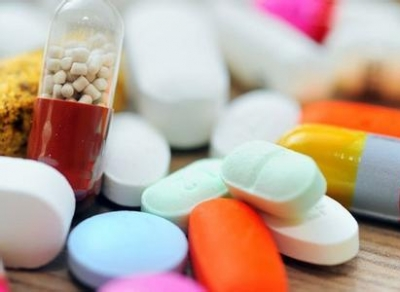 镇江药企生产制度改革,没有厂房、设备、工人,也能生产出药品!