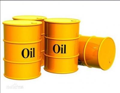 发改委:9月1日本轮国内成品油价格不作调整