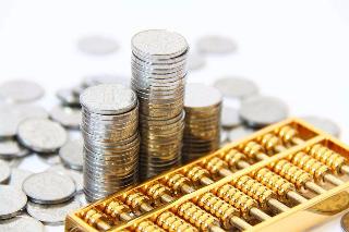 节前银行理财收益冲高 银行推假日专属理财产品