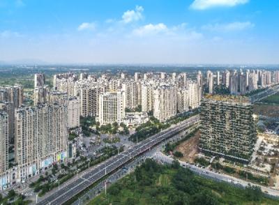 房地产政策到期后将会怎样?句容市政府:继续限购