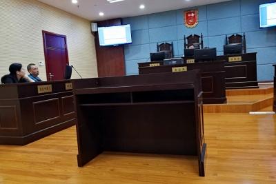 镇江处理劳动人事争议案化繁为简,简易案件30日内结案