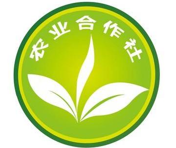 江苏省百强合作社,镇江6家上榜!