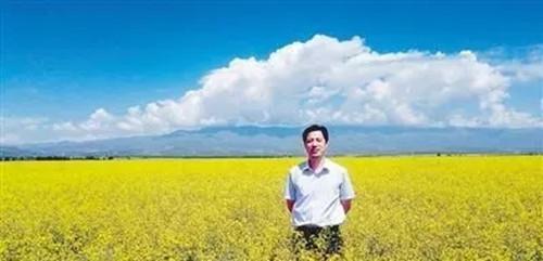 """丹阳王华、钱云宝同志,被追授""""第六届江苏省敬业奉献模范""""称号"""