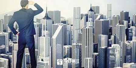 南京楼市的冰与火:一套退房400人抢  有公寓卖了不足2成