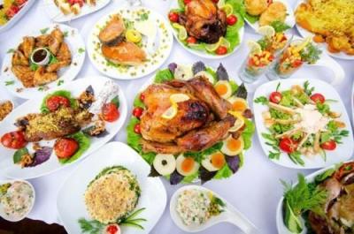 国家一级营养师告诉你晚餐的六个误区,看看你有没有中招