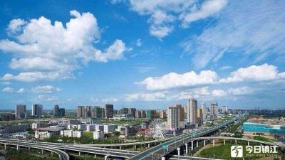 江苏省第一次地理国情普查成果发布