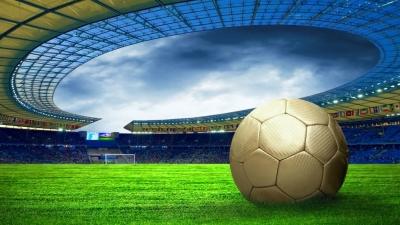 江苏将建8000块足球场地 参与申办世界杯