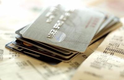 """外币消费未必自动还款,""""双节""""假日后留意信用卡账单"""