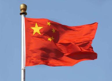 """《红旗颂》首演54年后修改定稿 红色旋律激荡""""上海之春"""""""
