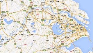研究显示7000年前长江三角洲曾是一片汪洋