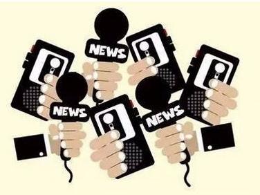 镇江开展第18个记者节特别新闻行动