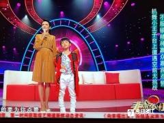 因为喜欢所以优秀  镇江街舞小达人跳上央视舞台