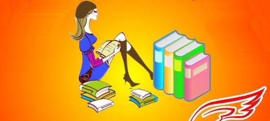 """润州区三家""""漂流书屋""""启用,你有好书想和邻里分享就来吧"""