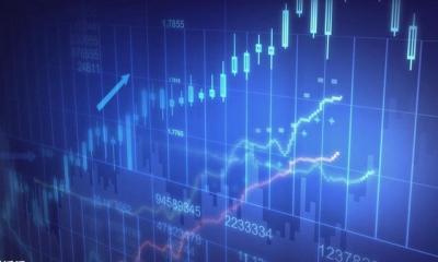 """今年股市""""二八""""现象明显 沪指涨了7%,赚钱效应却递减"""