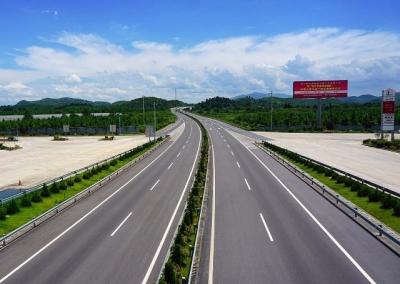 江苏高速公路首次提速!元旦起苏沪高速甪直以东提速至120公里/时