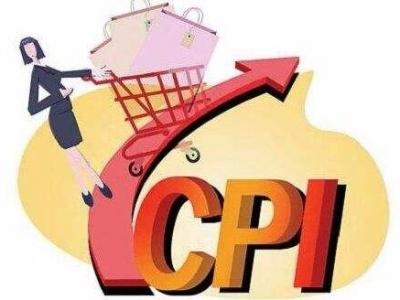 菜价、肉价都下跌!11月江苏CPI同比上涨1.6%