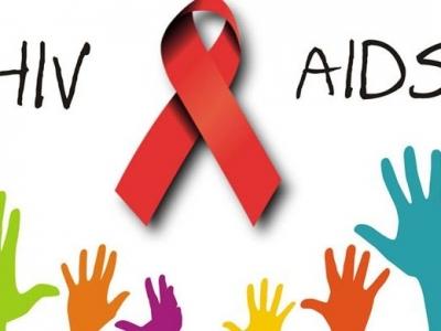 防艾不必恐艾,这九类人,应及时去做HIV检测