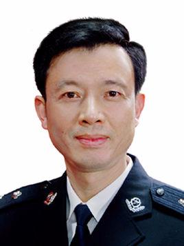 倪兴余涉嫌严重违纪接受组织审查 曾任镇江市副市长、公安局长