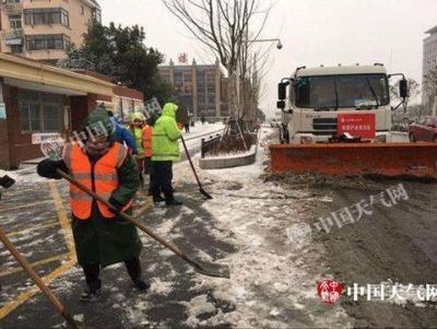 风雪回家路!受暴雪影响:12省区79条高速封闭,560余架航班取消
