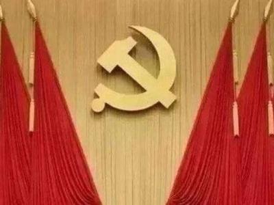十九届中纪委二次全会公报:党的政治建设摆首位