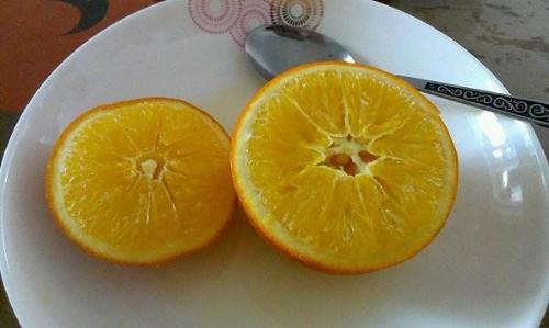 """不骗你!这些水果煮熟后,变成了一副""""良药""""!效果惊人"""