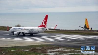 上半年旅客吞吐量达2471万人次 坐飞机成江苏大众化出行选择