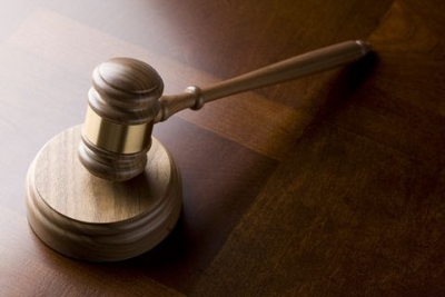 河北的各级检察长明年起多了个兼职,多了份任务