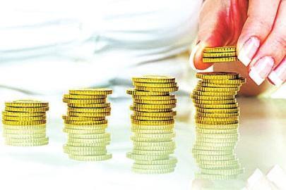 积极进取,引领中国经济行稳致远