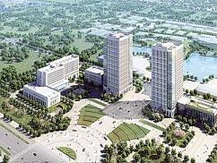 镇江制造业贷款占比居全省第二