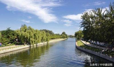 今年镇江再整治5个黑臭水体 包括处理污水、引流涝水、保障供水