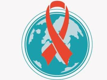 江苏定下艾滋病防治目标!知晓率3年后达85%以上